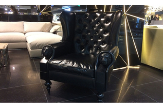 Кресло Нобель, фото 1
