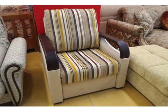 Кресло-кровать Лайт-Д, фото 1