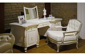 Кресло Монтсеррат, фото 1