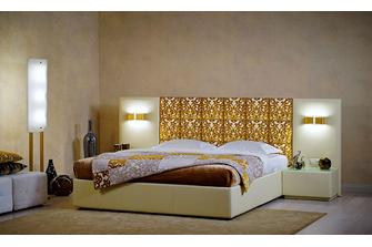 Кровать Киото, фото 1