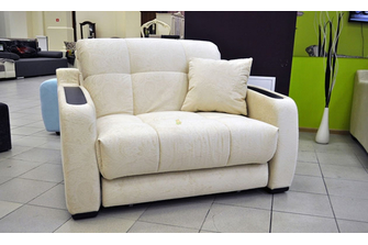 Кресло-кровать Муссон, фото 1