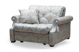 Кресло-кровать Зимняя Венеция, фото 1