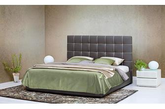 Кровать Токио Люкс, фото 1