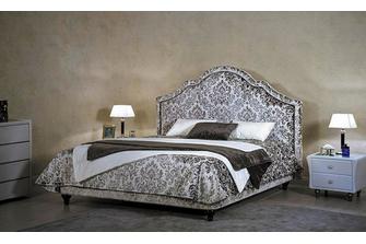 Кровать Мартиника, фото 1