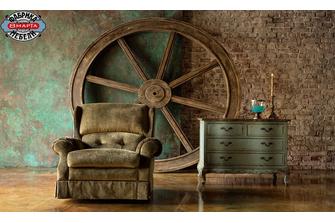 Кресло Техас, фото 1