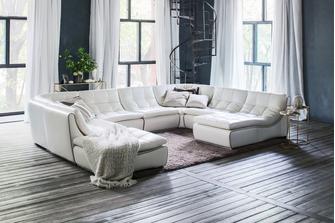 Модульный диван Мари Соле, фото 1