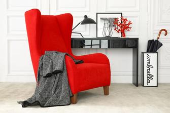 Кресло Мемори, фото 1