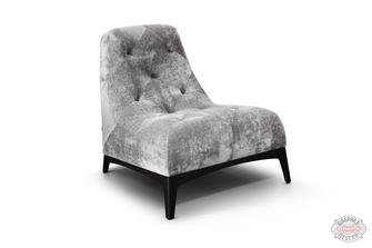Кресло Люмьер, фото 1