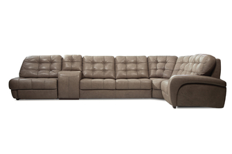 Угловой диван Форсайт, фото 1