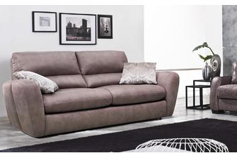 Прямой диван Форвард, фото 1