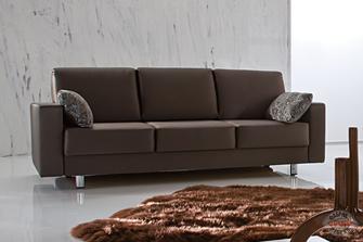 Прямой диван Голливуд, фото 1