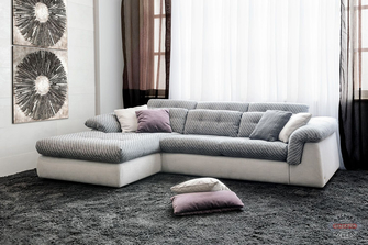 Модульный диван Савой, фото 1