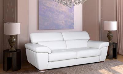 Прямой диван Астон, фото 1