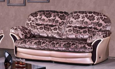 Прямой диван Шеффилд, фото 1