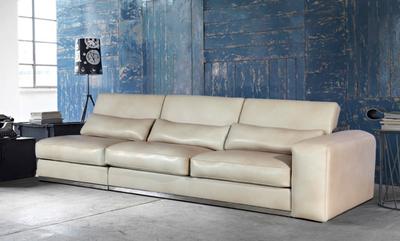 Прямой диван Графтон, фото 1