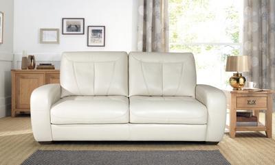 Прямой диван Эшфорд, фото 1