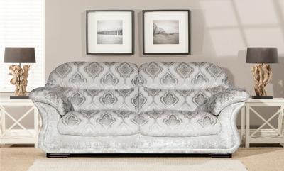 Прямой диван Денвер, фото 1