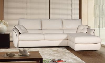 Угловой диван Эллен с секцией канапе, фото 1