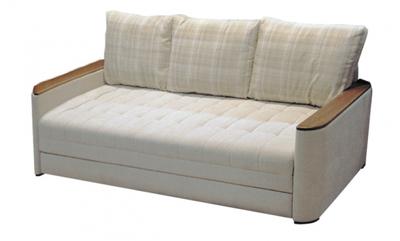 Диван-кровать Дискавери, фото 1
