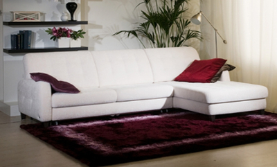 Угловой диван Томас 9, фото 1