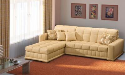 """Угловой диван """"Марбург"""", фото 1"""