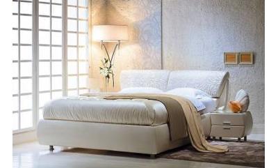 Кровать Бали-2, фото 1