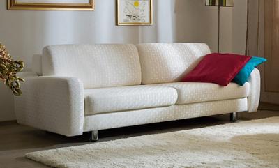 Прямой диван Бродвей, фото 1