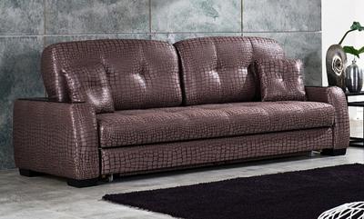 Прямой диван Флиппер, фото 1