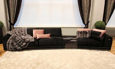 Модульный диван Гранд, фото 1