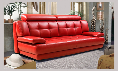 Прямой диван Честер, фото 1