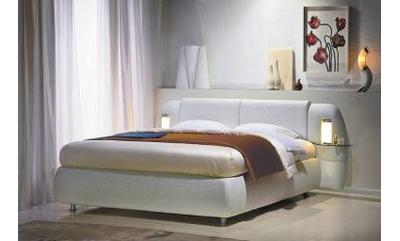 Кровать Рио-Гранде, фото 1
