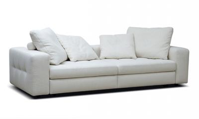 Прямой диван Стоун, фото 1