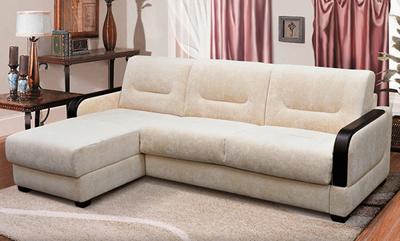 Угловой диван Некст, фото 1