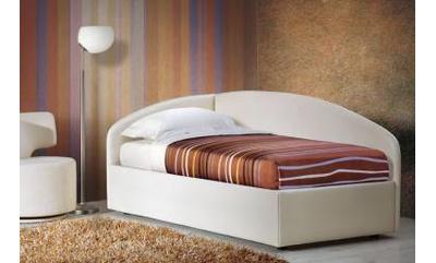 Кровать Улисс, фото 1