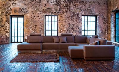 Модульный диван Утро на Рейне, фото 1