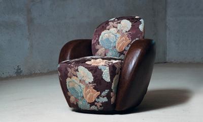 Кресло Фиджи, фото 1