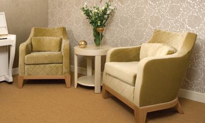 Кресло Кедди, фото 1