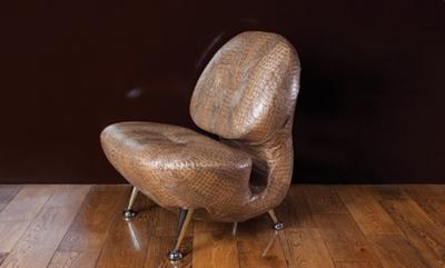 Кресло Уно, фото 1