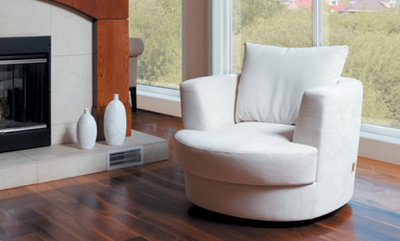 Кресло Нельсон, фото 1