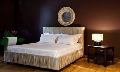 Кровать Бриджит, фото 1