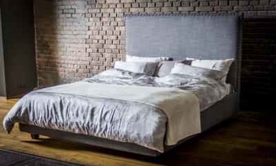 Кровать Камелот, фото 1