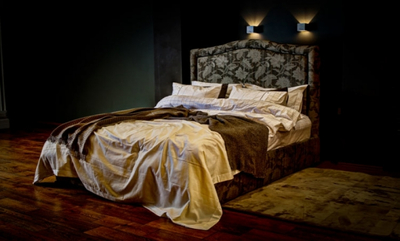 Кровать Честер, фото 1
