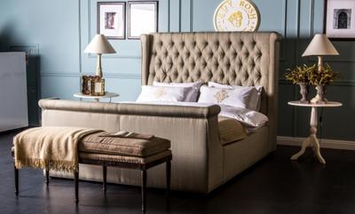 Кровать Примавера, фото 1