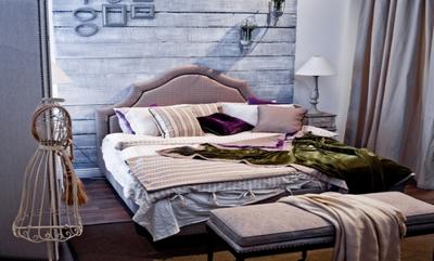 Кровать Тайлер, фото 2