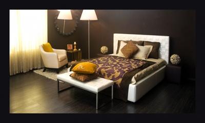 Кровать Магнолия, фото 2