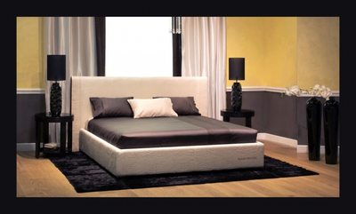 Кровать Вивьен, фото 1