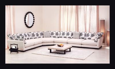 Угловой диван Тенесси, фото 2
