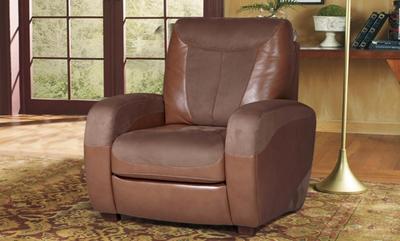 Кресло Эшфорд, фото 1
