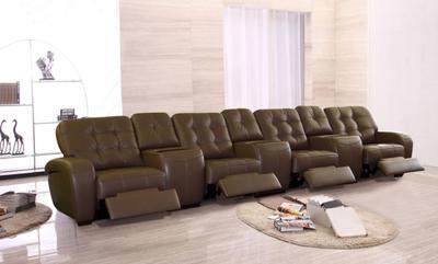 Прямой диван Форсайт бар, фото 2
