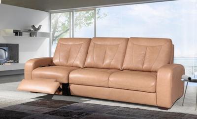 Прямой диван Эшфорд, фото 2